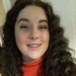 Profilbillede af Louise