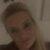 Profilbillede af Annabeth Norring