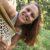 Profilbillede af Ellinor Forsberg