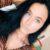 Profilbillede af Mathilde