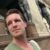 Profilbillede af Anders