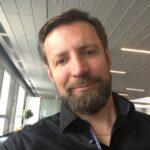 Profilbillede af Pavel
