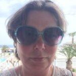 Profilbillede af Linda