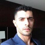 Profilbillede af Daniel