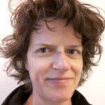 Profilbillede af Sommerblomst